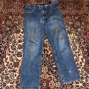 Claiborne Jeans
